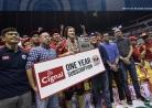 2017 Comm's Cup Finals: San Miguel Celebration Photos-thumbnail13
