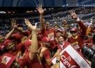 2017 Comm's Cup Finals: San Miguel Celebration Photos-thumbnail15