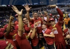 2017 Comm's Cup Finals: San Miguel Celebration Photos-thumbnail16