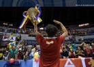 2017 Comm's Cup Finals: San Miguel Celebration Photos-thumbnail18