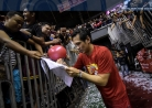 2017 Comm's Cup Finals: San Miguel Celebration Photos-thumbnail19