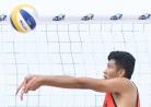 BVR crowns new women's champs in Cebu-thumbnail0