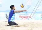 BVR crowns new women's champs in Cebu-thumbnail1