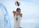BVR crowns new women's champs in Cebu-thumbnail2
