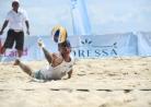 BVR crowns new women's champs in Cebu-thumbnail3