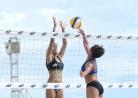 BVR crowns new women's champs in Cebu-thumbnail4