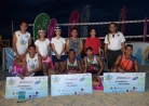 BVR crowns new women's champs in Cebu-thumbnail5