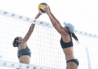 BVR crowns new women's champs in Cebu-thumbnail6
