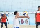 BVR crowns new women's champs in Cebu-thumbnail7