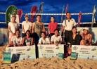 BVR crowns new women's champs in Cebu-thumbnail8