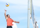BVR crowns new women's champs in Cebu-thumbnail9