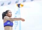 BVR crowns new women's champs in Cebu-thumbnail11