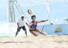 BVR crowns new women's champs in Cebu-thumbnail12