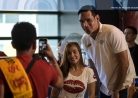 San Miguel Beermen Victory Party-thumbnail0