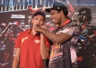 San Miguel Beermen Victory Party-thumbnail4