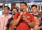 San Miguel Beermen Victory Party-thumbnail10