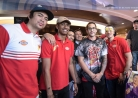San Miguel Beermen Victory Party-thumbnail14