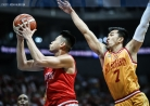 San Beda starts title defense with convincing victory vs Baste-thumbnail0
