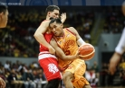San Beda starts title defense with convincing victory vs Baste-thumbnail3
