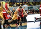 San Beda starts title defense with convincing victory vs Baste-thumbnail4