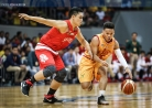 San Beda starts title defense with convincing victory vs Baste-thumbnail5