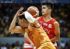 San Beda starts title defense with convincing victory vs Baste-thumbnail6
