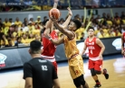 San Beda starts title defense with convincing victory vs Baste-thumbnail7