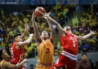 San Beda starts title defense with convincing victory vs Baste-thumbnail8