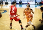 San Beda starts title defense with convincing victory vs Baste-thumbnail9