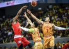 San Beda starts title defense with convincing victory vs Baste-thumbnail10