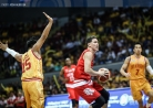 San Beda starts title defense with convincing victory vs Baste-thumbnail12