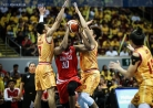San Beda starts title defense with convincing victory vs Baste-thumbnail13
