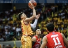 San Beda starts title defense with convincing victory vs Baste-thumbnail14