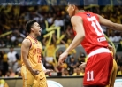 San Beda starts title defense with convincing victory vs Baste-thumbnail15