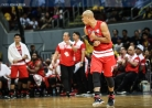 San Beda starts title defense with convincing victory vs Baste-thumbnail16