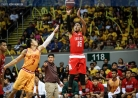 San Beda starts title defense with convincing victory vs Baste-thumbnail17