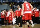 San Beda starts title defense with convincing victory vs Baste-thumbnail18