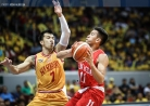 San Beda starts title defense with convincing victory vs Baste-thumbnail19