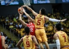 San Beda starts title defense with convincing victory vs Baste-thumbnail20