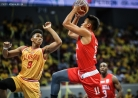 San Beda starts title defense with convincing victory vs Baste-thumbnail21