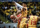 San Beda starts title defense with convincing victory vs Baste-thumbnail22