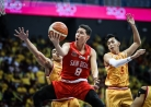 San Beda starts title defense with convincing victory vs Baste-thumbnail23