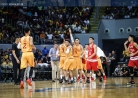 San Beda starts title defense with convincing victory vs Baste-thumbnail24