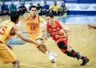 San Beda starts title defense with convincing victory vs Baste-thumbnail25