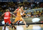 San Beda starts title defense with convincing victory vs Baste-thumbnail26