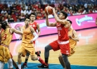 San Beda starts title defense with convincing victory vs Baste-thumbnail27