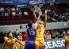 Chiefs ride veterans to register first win in post-Jalalon era-thumbnail0