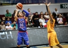 Chiefs ride veterans to register first win in post-Jalalon era-thumbnail1