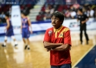 Chiefs ride veterans to register first win in post-Jalalon era-thumbnail2
