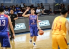Chiefs ride veterans to register first win in post-Jalalon era-thumbnail3